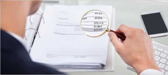 Tax investigations in Locally In Bradford, Bingley, Pudsey, Queensbury, Thornton, Wilsden, Yorkshire AM WEBB ACCOUNTANTS (BRADFORD)