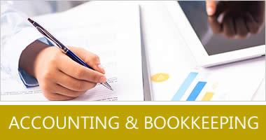 Certified Bookkeepers Locally In Bradford, Bingley, Pudsey, Queensbury, Thornton, Wilsden, Yorkshire AM WEBB ACCOUNTANTS (BRADFORD)