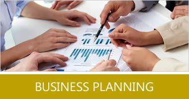 Business Planning Services Locally In Bradford, Bingley, Pudsey, Queensbury, Thornton, Wilsden, Yorkshire AM WEBB ACCOUNTANTS (BRADFORD)