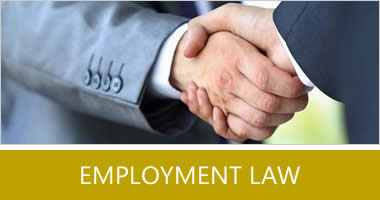 Employment Law Advice Locally In Bradford, Bingley, Pudsey, Queensbury, Thornton, Wilsden, Yorkshire AM WEBB ACCOUNTANTS (BRADFORD)