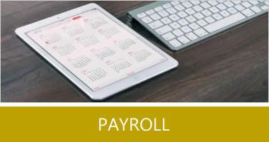 Payroll Services Locally In Bristol, Filton, Hallen, Keynsham, Maiden Head, Stoke Gifford AM WEBB ACCOUNTANTS (BRISTOL)