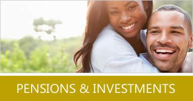 Personal Tax Planning Pensions and Investments Locally In Bristol, Filton, Hallen, Keynsham, Maiden Head, Stoke Gifford AM WEBB ACCOUNTANTS (BRISTOL)
