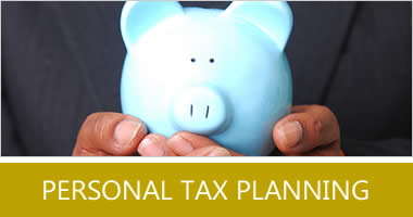 Personal Tax Planning Locally In Bradford, Bingley, Pudsey, Queensbury, Thornton, Wilsden, Yorkshire AM WEBB ACCOUNTANTS (BRADFORD)