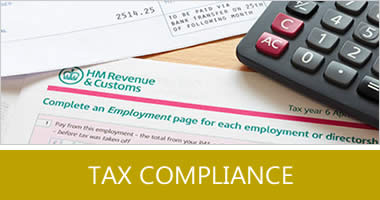 Tax Compliance Locally In Bristol, Filton, Hallen, Keynsham, Maiden Head, Stoke Gifford AM WEBB ACCOUNTANTS (BRISTOL)