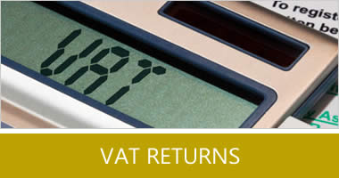 VAT Returns Locally In Bradford, Bingley, Pudsey, Queensbury, Thornton, Wilsden, Yorkshire AM WEBB ACCOUNTANTS (BRADFORD)