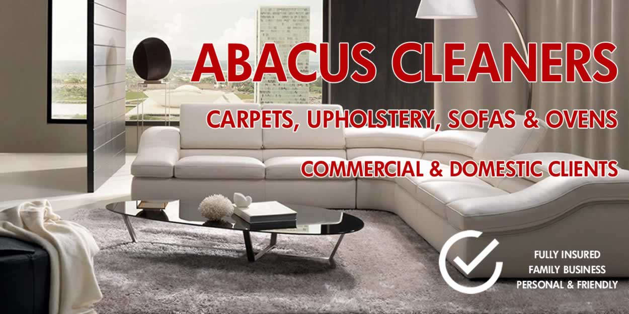 Home Glasgow Carpet Cleaning Leather Sofas Oven Cleaner