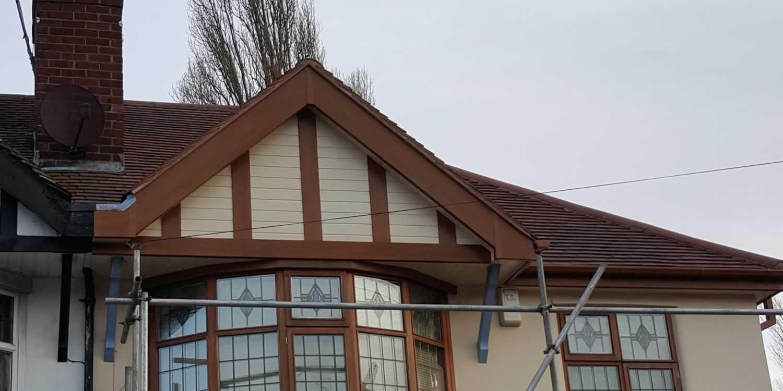 Roof Repairs Roofing Maintenance Smethwick Sourbridge Walsall Wolverhampton