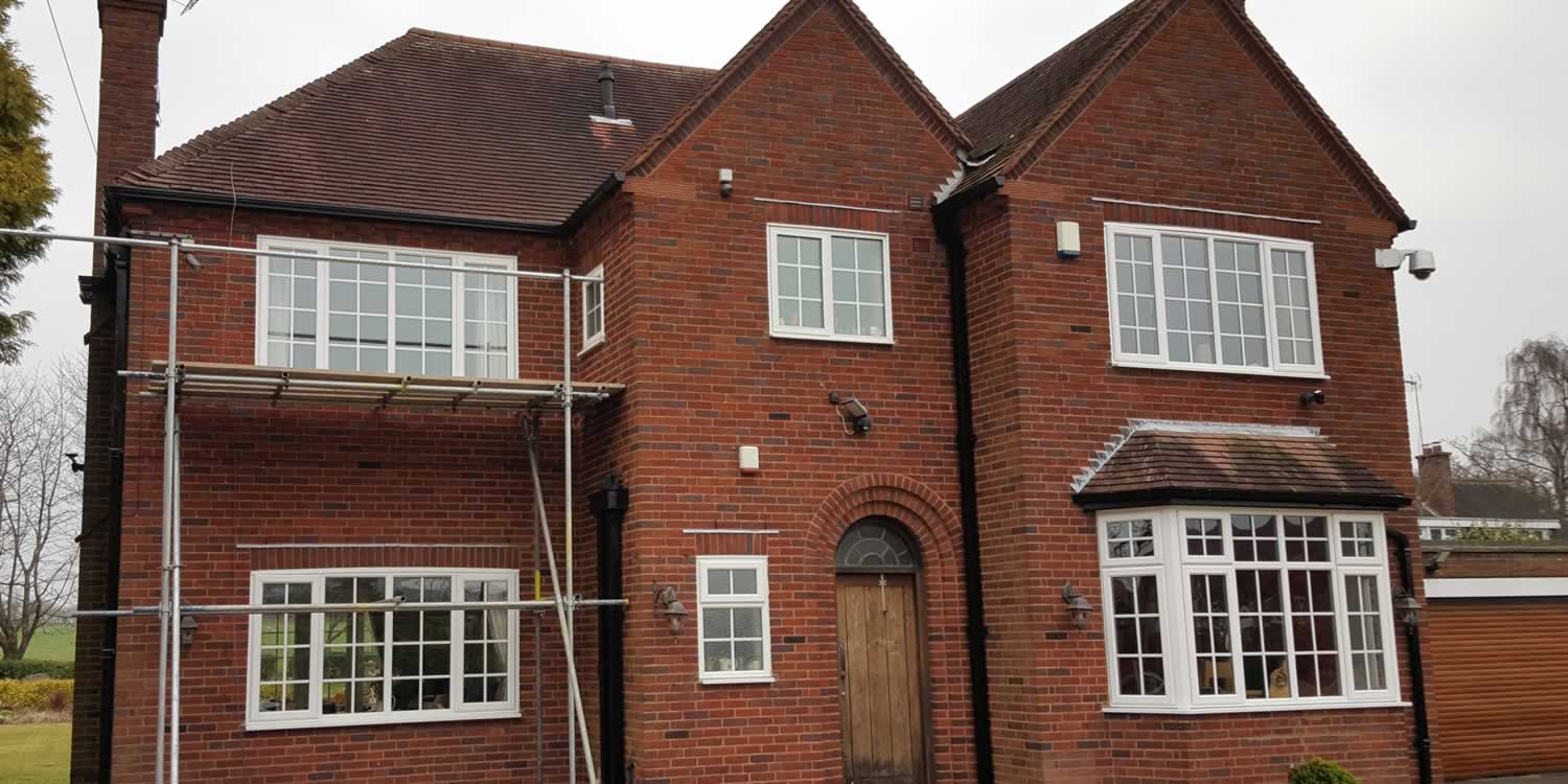 Rubber Roofing Services Roof Repairs Smethwick Sourbridge Walsall Wolverhampton