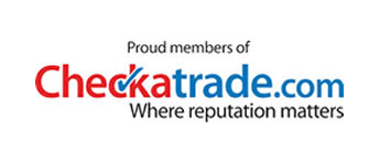 Checkatrade registered PVCu guttering specialist in Walsall