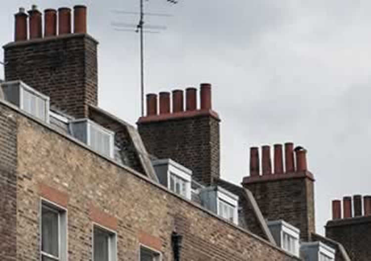 Roofing maintenance and repairs for the Birmingham area