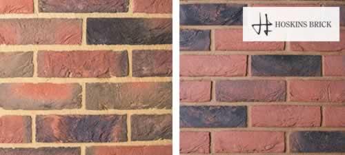 Bricks Gordons Builders Merchants Ltd